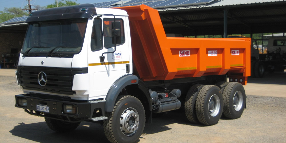 orange-tipper