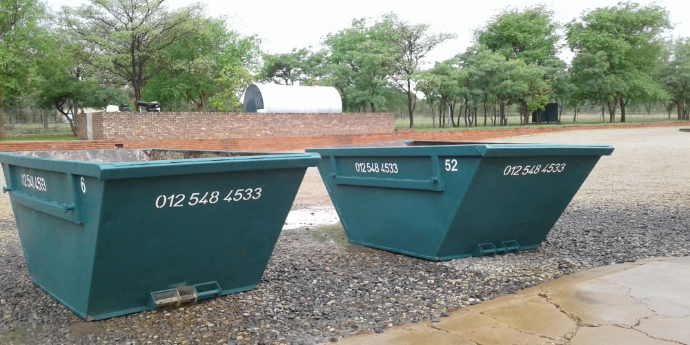skips-to-rent